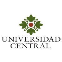 UNIVERSIDAD-CENTRAL