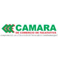 CAMARA-COMERCIO-FACA